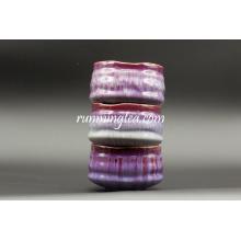 Набор керамических чашек