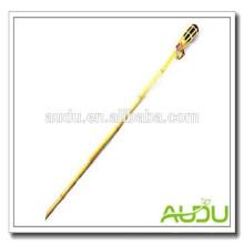 Audu Cheap Garden Bamboo Outdoor Torch