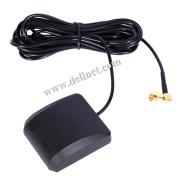 Car Antenna dvb-t mobile/tv gps antenna