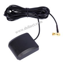 Auto Antenne DVB-T Handy / TV GPS-Antenne