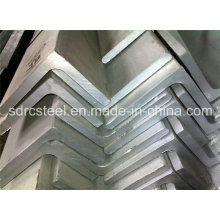 Hot Selling Angle Iron (Bar)