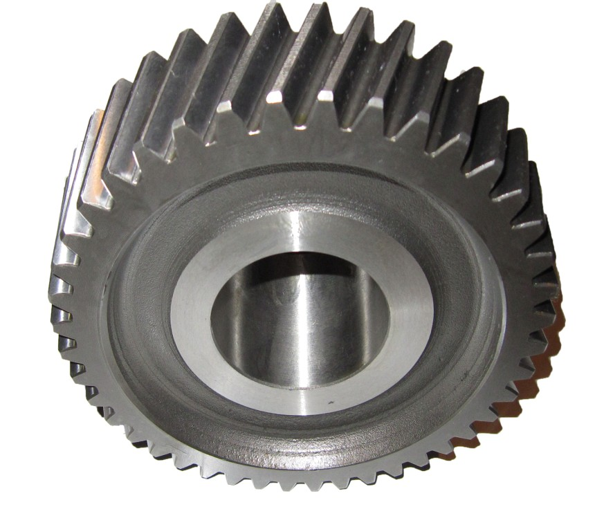 Constant Mesh Gear for Gearbox