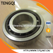 7903A5TRSUELP4 Hign Precision England Brand RHP Angular Contact Ball Bearing 7903 for electric motor