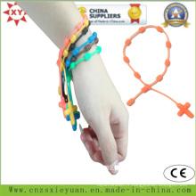 Bracelet Bracelet Ruber Style Nouveau pour Adulte et Enfant