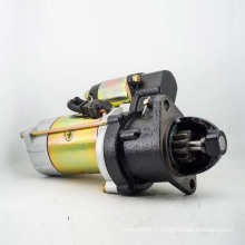 Starter Motor for Isuzu Diesel Engine Parts (QDJ1516C)