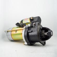 Tipo de Redução Starter para motor diesel Sistema de partida do motor