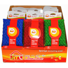 Esponja de limpeza JML 2015l para venda