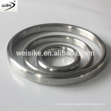 weisike API Ring joints--BX type ring gasket