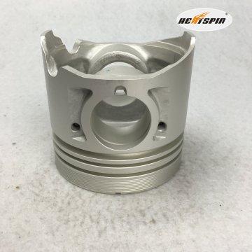 Engine Piston 4jg2 for Isuzu Spare Part 8-97176-618-0