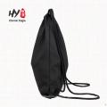 Дешевые дышащий хлопок холст рюкзак
