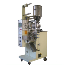Hot selling Automatic granular packing machine