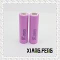 Authentic 18650 for Samsung Sdi 18650-26f Samsung 26f 18650 2600mAh Samsung Li Ion Battery 18650