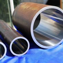 SAE1045 hydraulic honed tube