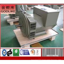 400V Diesel Three Phase Brushless Generators (18kw)