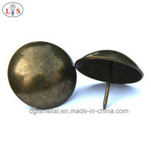 Chair Nail with Good Quality