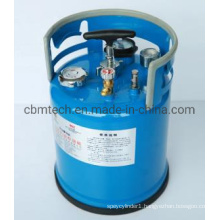 2020 CE Certificated Non-Pressure Gasoline Welding&Cutting Machines