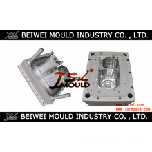 Automatic Washing Machine Plastic Mould
