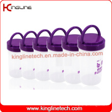 400ml Water Bottle (KL-7433)