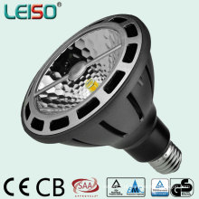 O mais popular design LED PAR38 com patente do Inventor