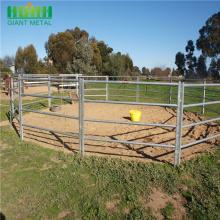 new design livestock panels horse paddock fence