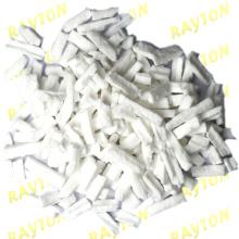 Präzipitiertes Siliciumdioxid SG-180 GR