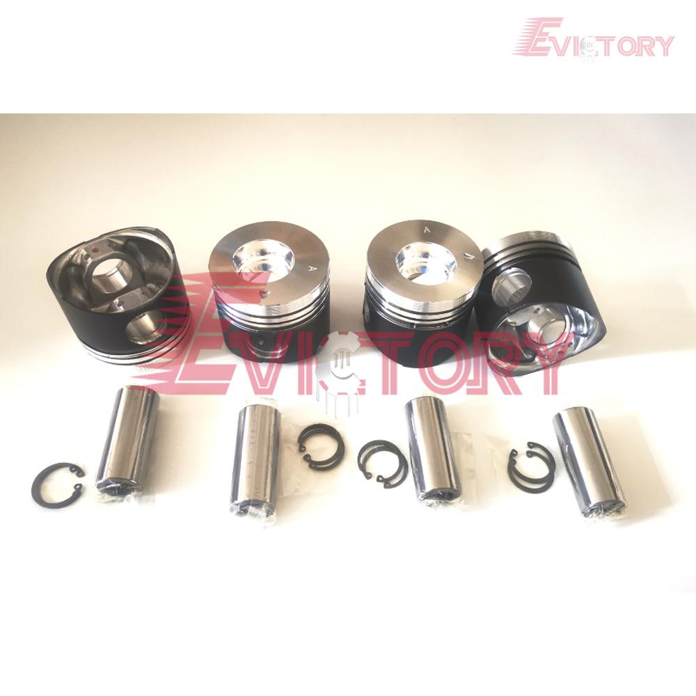 K4F piston (2)