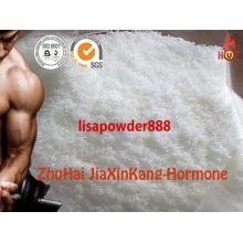 Лучшее качество Нандролон Фенилпропионат CAS 62-90-8
