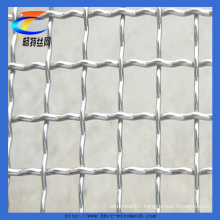Stainless Steel Welded Wire Mesh Factory (CT-27)