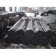 SAE 4130 Pipes / Chromoly 4130 Tubing / 4130 Tubing and 1.7218 seamless steel pipe