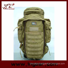 911 Tactical Full Gear Rifle Combat Backpack Outdoor Sports Backpack
