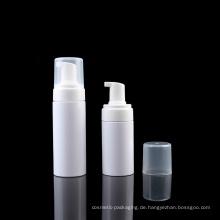 Benutzerdefinierte Schaum Pumpflasche Dispenser Flasche Waschen Gesicht (FB01)