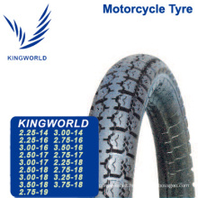 3.00-14 Motorcycle Tire for Sale