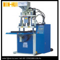 MH-55T-1S new sliding working table vertical plastic led injection machine