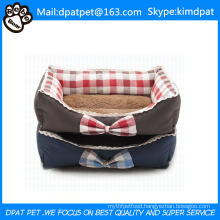 Wholesale High Quality Pet Supplies