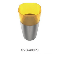 High Quality Stainless Steel Beer Vacuum Cup Water Cup