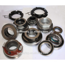 Automotive Clutch Release Bearing VKC Series