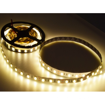 sorgenti luminose bianche SMD5050 LED Strip