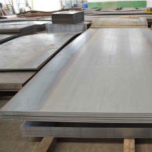 Hoja de acero inoxidable 304L de alta calidad