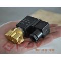 POG 0-100bar mini-électrovanne haute pression à action rapide