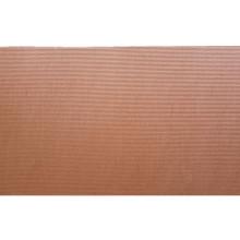 Ткань пояса конвейера Ee80