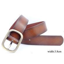 PU Fashion Jean Belt for Man&Woman (KY5329)