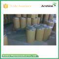 tartrato de potasio y antimonio en polvo Precio favorable fabricación confiable