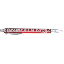 Venta al por mayor China Import RedBall Pen