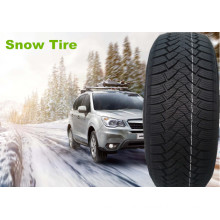 Snow Tyre, Winter Tyre, Tyre