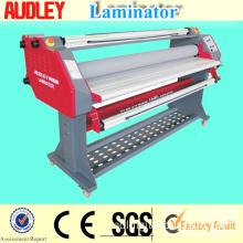1600h5+ Hot Press Laminator Machine/Laminating Machine