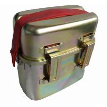 Auto-sauveteur minier de 30 minutes pour les mineurs Auto-sauveteur chimique de l'oxygène ZH30