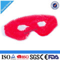 Gel Ice Pack Face Mask &cold Pack&eye Mask