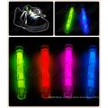 Glow in The Dark Fashionable Glow Shoelace