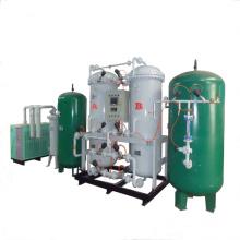 Máquina Gerador de Nitrogênio Alimentar