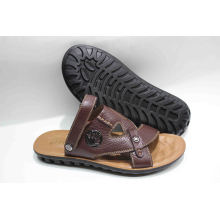 Men Sandal Casual Sandal Beach Sandal (SNB-13-013)
